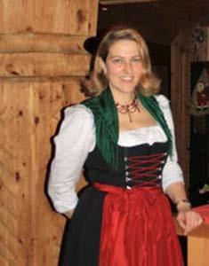 Doris Neuner
