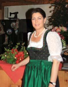 Annette Neuner